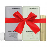 Kevin.Murphy Stimulate.Me Bundle