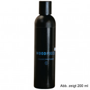 MOODPIECE Colour Conditioner C 1000 ml