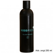 MOODPIECE Volume Shampoo 2 1000 ml