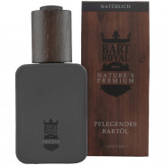 Bart Royal Natures Bartöl Nectar 50 ml