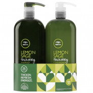 Paul Mitchell Save Big On Duo Lemon Sage