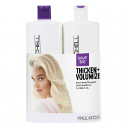 Paul Mitchell Save Big Extra-Body