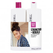 Paul Mitchell Save Big Strenght