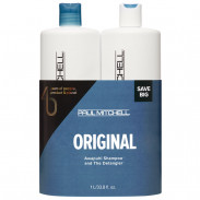 Paul Mitchell Save Big Original