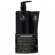 Paul Mitchell Big On Duo Awapuhi Wild Ginger