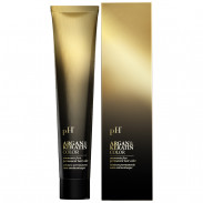 pH Argan & Keratin Color 10.2 100 ml