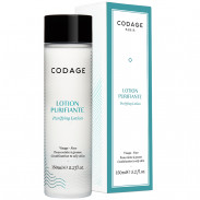 Codage Purifying Lotion 150 ml