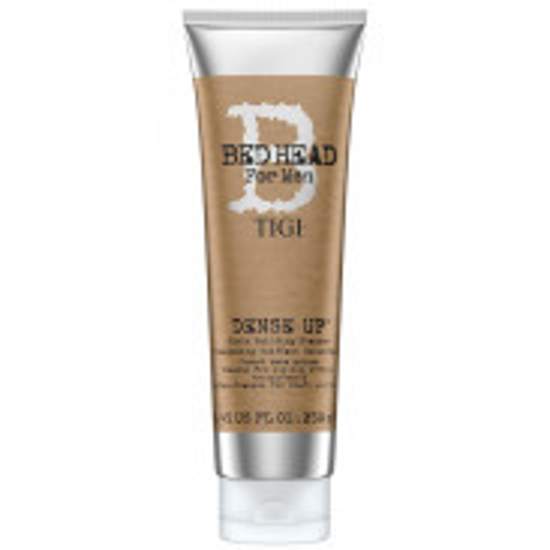 Tigi Bed Head For Men Dense Up Shampoo 250 ml