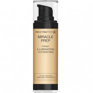 Max Factor Miracle Prep Illuminating & Hydrating Primer 30 ml