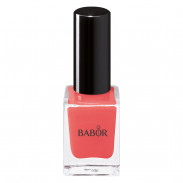 BABOR AGE ID Nail Colour 24 apricot 7 ml