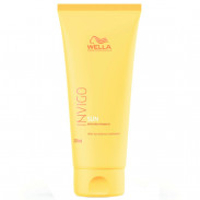 Wella Invigo After Sun Express Conditioner 200 ml