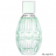 Jimmy Choo Floral EdT 60 ml