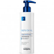 L'Oréal Professionnel Serioxyl Color Shampoo 250 ml