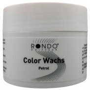 Rondo Color Wachs petrol 100 ml