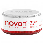 Novon Professional Cream Wax 150 ml