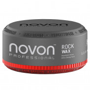 Novon Professional Rock Wax 150 ml