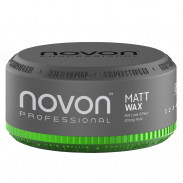 Novon Professional Matt Wax 150 ml