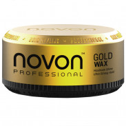 Novon Professional Gold Wax 150 ml