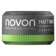 Novon prfessional Matt Wax 50 ml