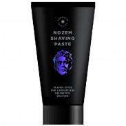 Nozem Shaving Paste 150 ml