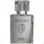 Nozem Rebel Eau de Parfum 50 ml