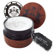 Dear Barber Rasiercreme 100 ml