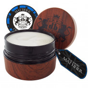 Dear Barber Mattifier 100 ml