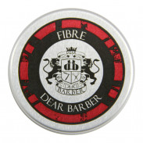 Dear Barber Fibre 20 ml