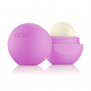 eos Tropical Island Punch Smooth Lip Balm 7 g