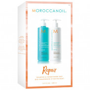 Moroccanoil Repair Duo