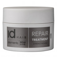 Id Hair Elements Xclusive Repair Treatment 200 ml