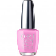 OPI Tokyo Collection Another Ramen-tic Evening 15 ml