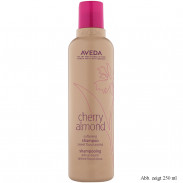AVEDA Cherry Almond Shampoo 50 ml
