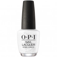 OPI Tokyo Collection Exclusive Shade Robots Are Forever 15 ml