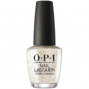 OPI Tokyo Collection Exclusive Shade R U Happy 2 C Me? LOL! 15 ml
