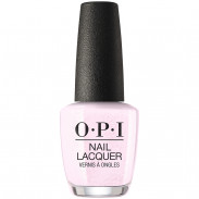 OPI Tokyo Collection Exclusive Shade Judo'nt Say? 15 ml