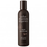 john masters organics Repair Conditioner Honey Hibiscus 177 ml