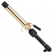 Hot Tools Professional 24k Gold Salon Lockenstab XL 32 mm