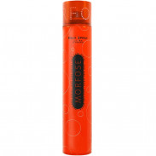 Morfose Hairspray Ultra Strong 200 ml