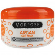 Morfose Argan Hair Mask 250 ml