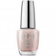 OPI Sheer Collection Chiffon-d of You 15 ml