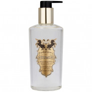 Penhaligon's Artemisia Body & Hand Wash 300 ml