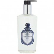 Penhaligon's Endymion Body & Hand Wash 300 ml