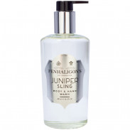Penhaligon's Juniper Sling Body & Hand Wash 300 ml