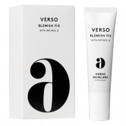 Verso Blemish Fix 30 ml