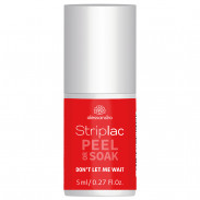 alessandro International Striplac Dont Let Me Wait 5 ml