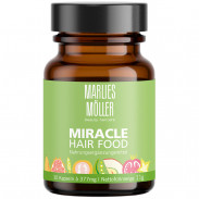 Marlies Möller Miracle Hair Food 30 Stk.