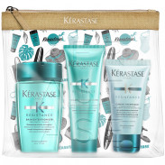 Kerastase Extentioniste Travel Set