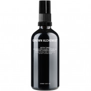 Grown Alchemist Detox Toner 100 ml