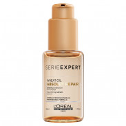 L'Oréal Professionnel Série Expert Absolut Repair Gold Serum 50 ml